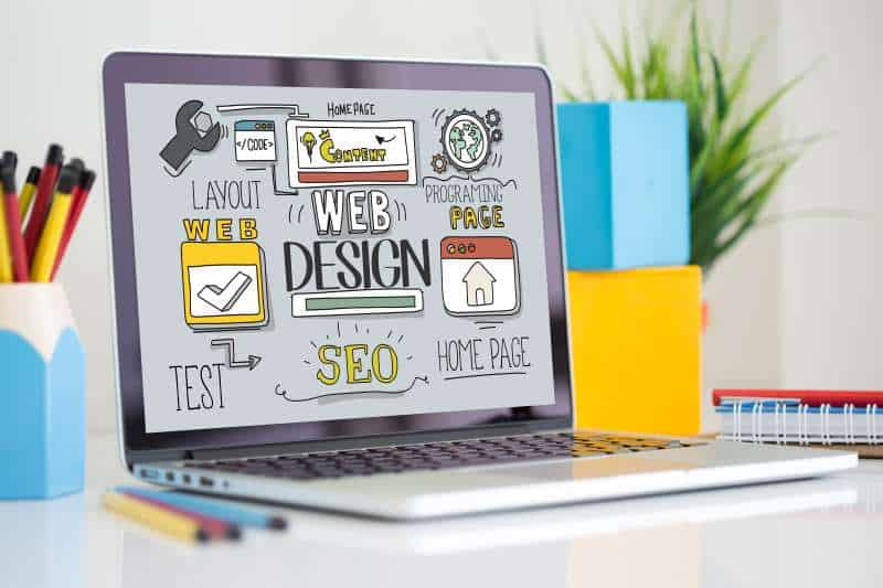 The Best Web Page Design Advice On The Internet