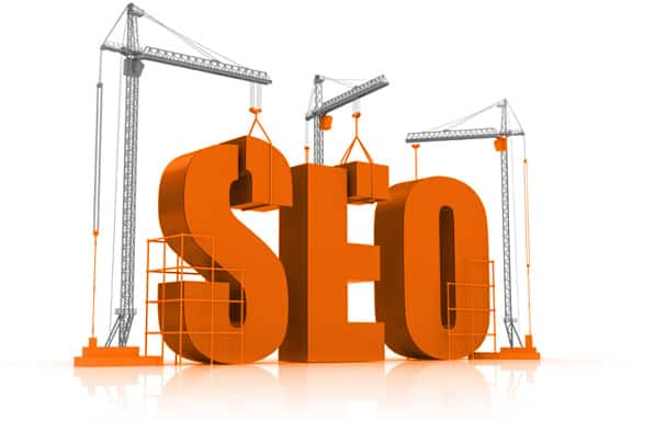Why Investing in SEO is not an Option but a Necessity